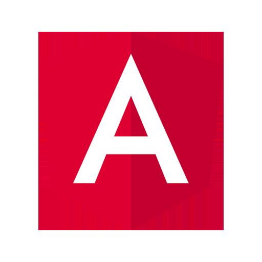 Angular Programming