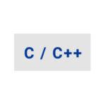 C / C++ Language