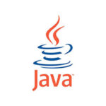 Advance Java Technologies